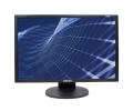 Monitor SAMSUNG 2443BW