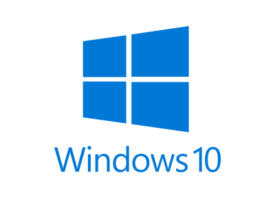Szoftver MICROSOFT MAR Windows 10 Home