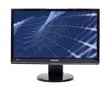 Monitor SAMSUNG 2494HM