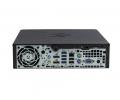 Počítač HP Compaq 8200 Elite USDT