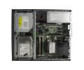 Počítač HP EliteDesk 800 G1 SFF