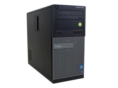 Számítógép DELL OptiPlex 7010 MT