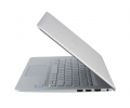 Notebook HP ENVY 13-ab014nf