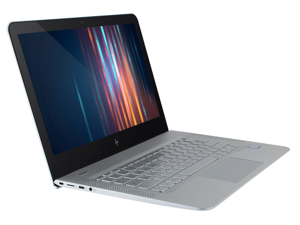 HP ENVY 13-ab014nf - i7-6560U | 8GB DDR3 | 500GB HDD 2,5"