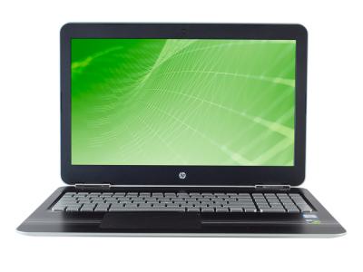 Notebook HP 15-bc017nt