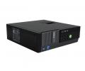 Počítač DELL OptiPlex 7010 SFF