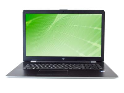 Notebook HP 17-bs044nz