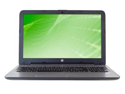 Notebook HP 15-ay015nz