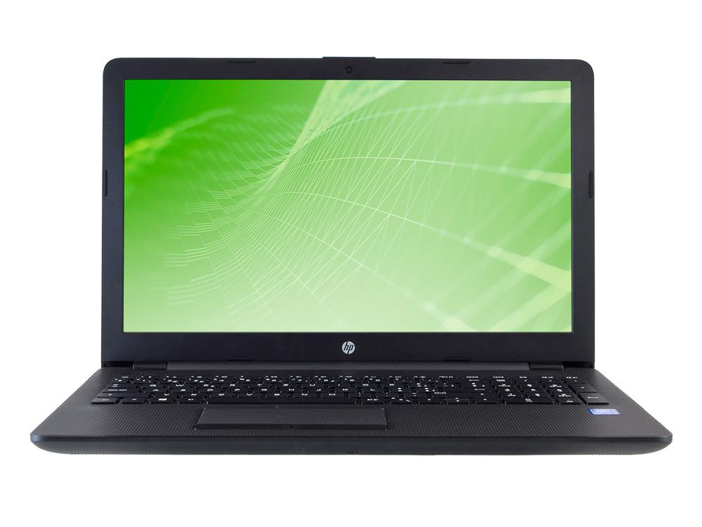 HP 15-bs004nz - Celeron N3060   4GB DDR4   128GB (M.2) SSD   DVD-RW   NumPad   Webcam   HD 530   Win 10 Home   USB 3.1   Platinum