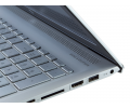 Notebook HP ENVY 15-as006nc