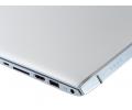 Notebook HP ENVY 15-as006nc