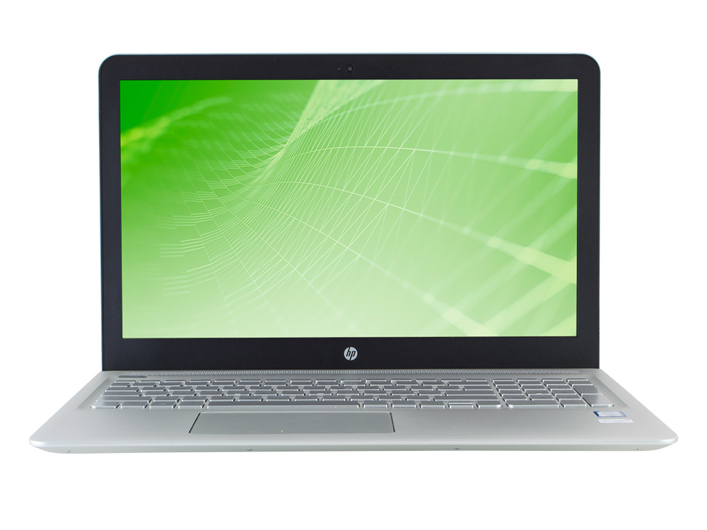 "HP ENVY 15-as006nc - i7-6560U | 8GB DDR4 | 128GB (M.2) SSD | 1TB HDD 2,5"" | NO ODD | 15,6"" | 1920 x 1080 | Webcam, HD | Iris 540 | Win 10 Home | HDMI | Platinum"
