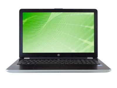 Notebook HP 15-bs010nz