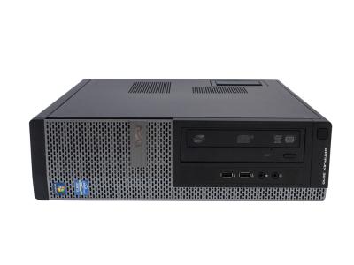 Počítač DELL OptiPlex 3010 D