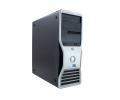 Počítač DELL Dell Precision T5500 MT