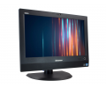 All In One LENOVO ThinkCentre M72Z
