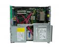 PC zostava FUJITSU Esprimo E7935 SFF + EIZO FlexScan S1902