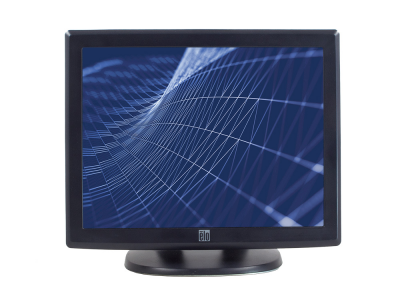 Monitor ELO 1515L AccuTouch