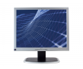 Monitor HP LP2035