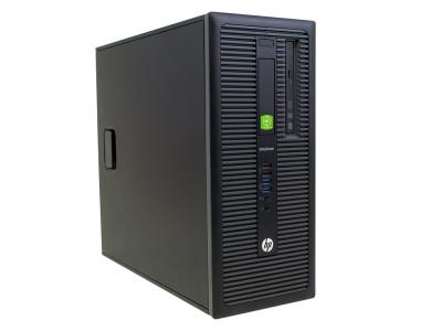 Počítač HP EliteDesk 800 G1 MT