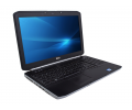 Notebook DELL Latitude E5520