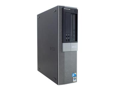 Počítač DELL OPTIPLEX 990 D