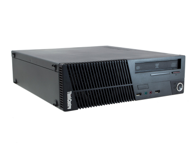 Počítač LENOVO Thinkcentre M73 SFF