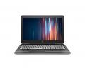 Notebook HP Pavilion - 15-bc202nc