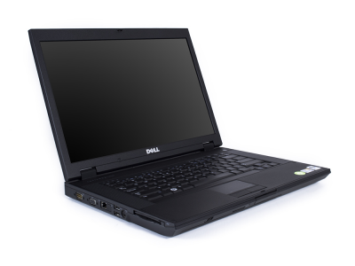 Notebook DELL Latitude E5500
