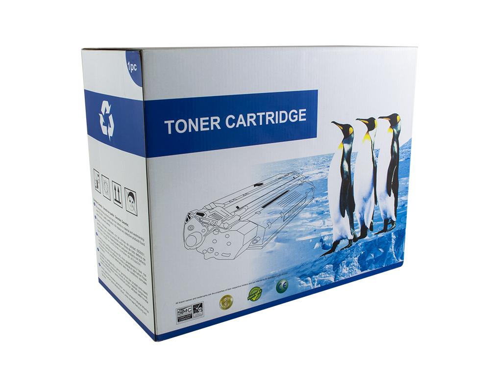 Toner G&G NT-C4127X - NEW