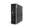 Számítógép HP Compaq 8200 Elite SFF