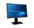 Monitor ACER B223W