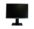 Monitor ACER B223W
