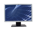 Monitor HP LP2465