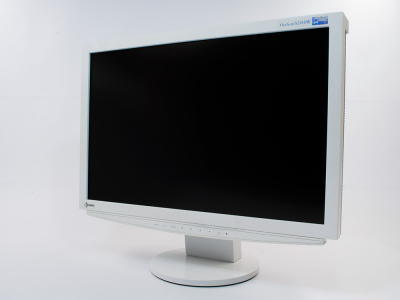 Monitor EIZO FlexScan S2410W