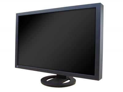 Monitor EIZO FlexScan S2402W