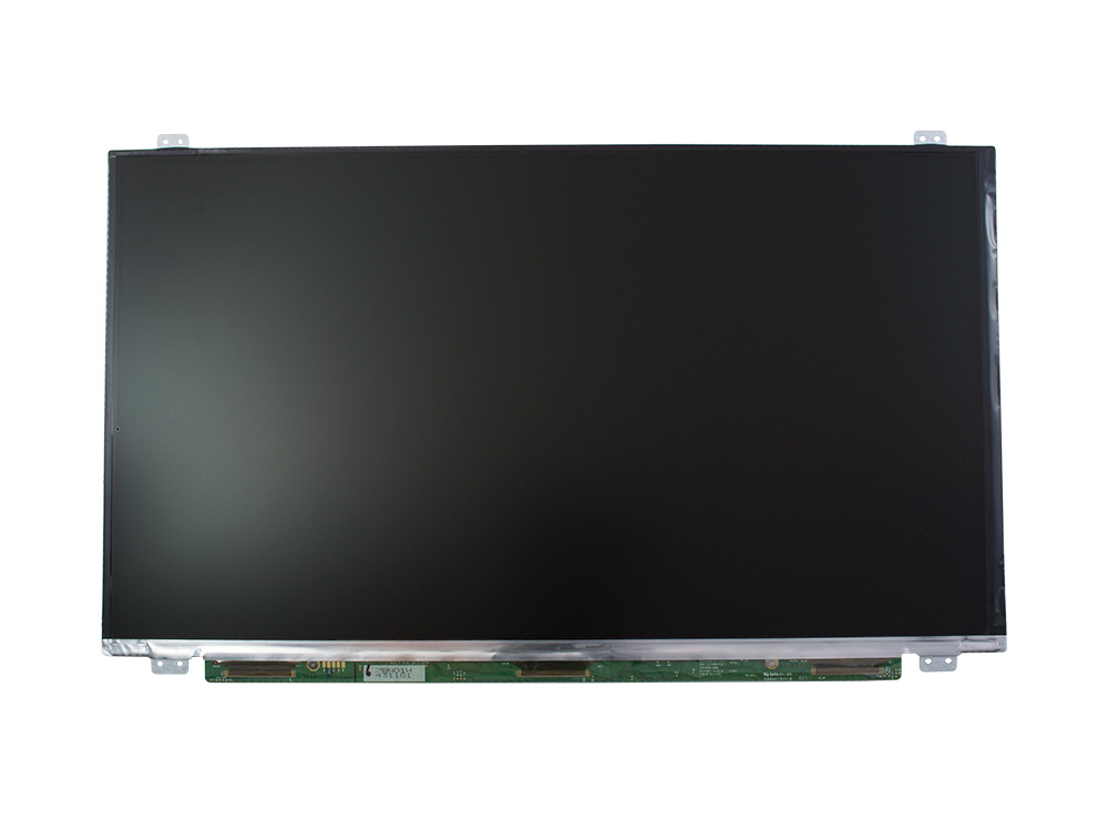 "displej 15.6"" Slim LED LCD - 15,6"" 