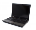 Notebook DELL Latitude E5410