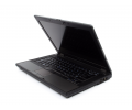 Notebook DELL Latitude E5410