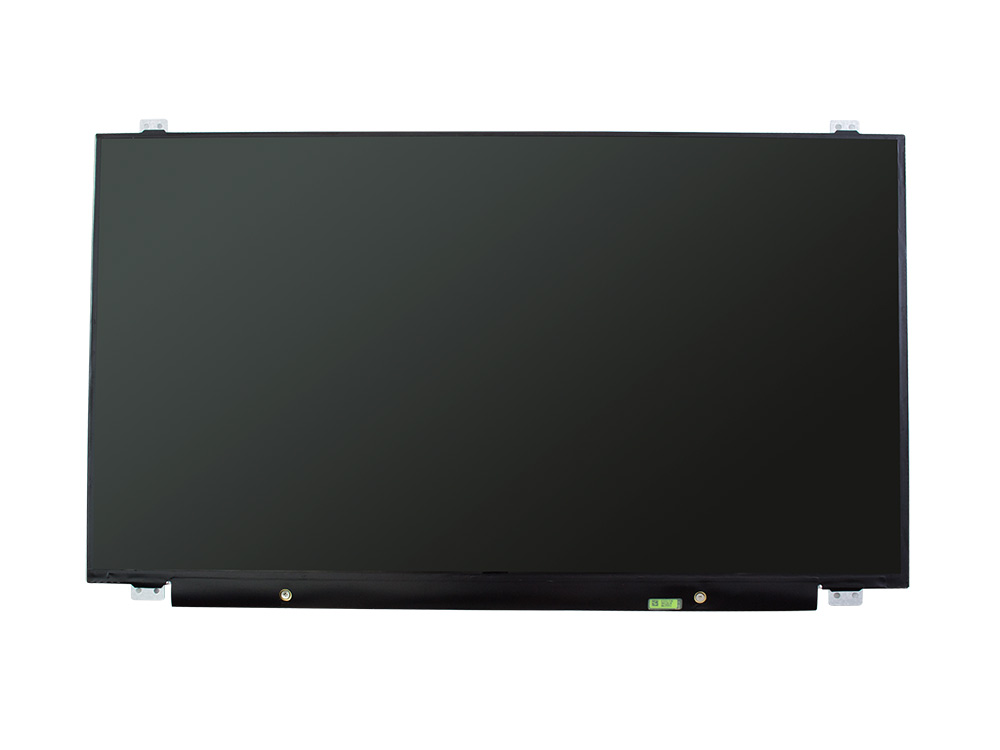 "displej 15.6"" Slim LED LCD - 15,6"" | 1366 x 768 | LED | 30 pin | NEW"