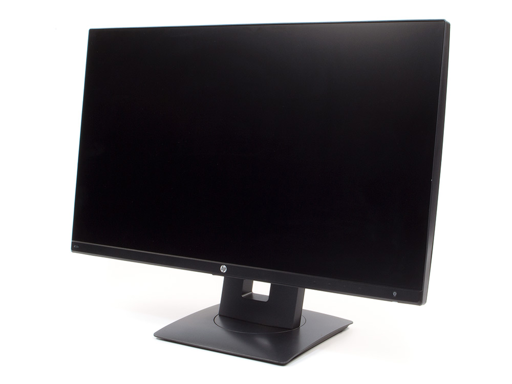 HP Z23n - 23"