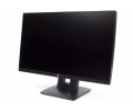 Monitor HP Z23n