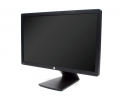 Monitor HP Z23i IPS