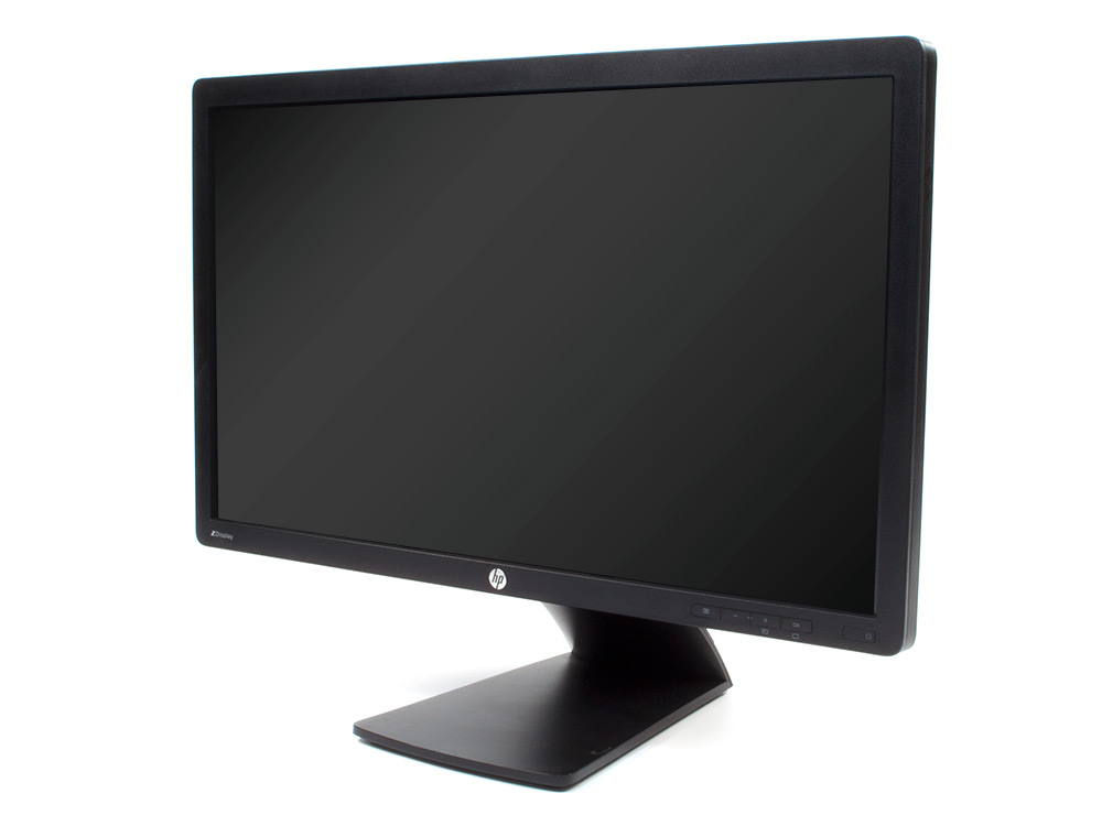 HP Z23i - 23"