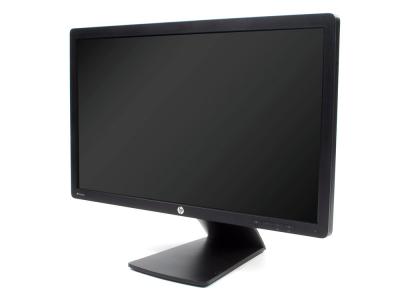 Monitor HP Z23i