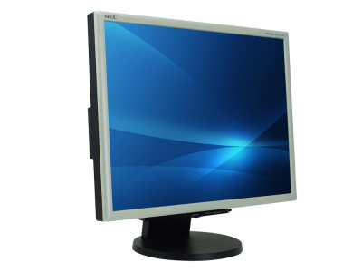 Monitor NEC MultiSync 2170NX