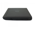 Notebook HP ZBook 15 SSD