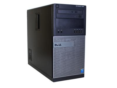 Počítač DELL OptiPlex 7020 MT