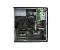 Számítógép HP Compaq 8200 Elite CMT