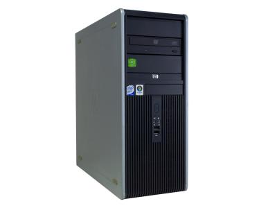 Počítač HP Compaq dc7800 CMT